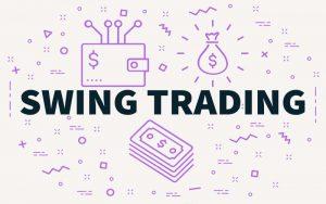 سوئینگ تریدینگ (swing trading) یا معاملات نوسانی چیست؟