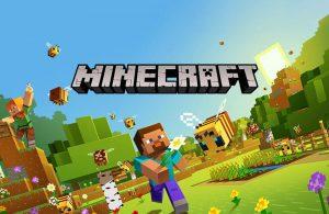 آموزش نصب حالت های ماینکرافت (Minecraft)