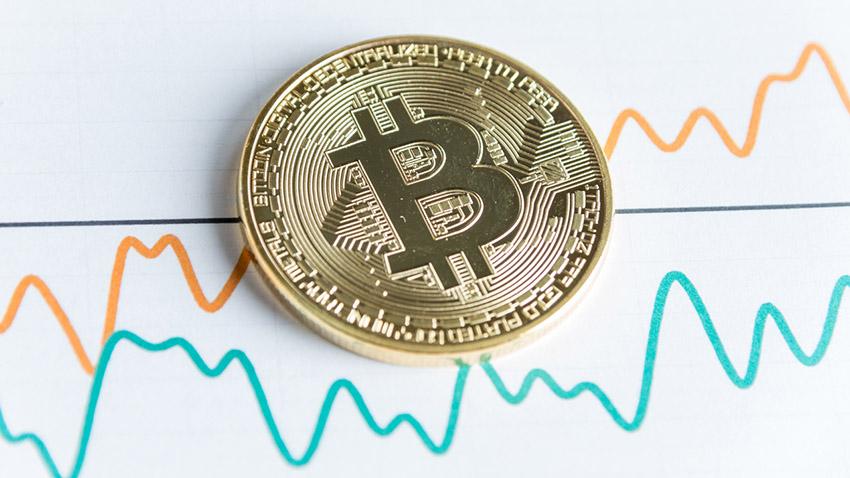 خرید و فروش ارزهای دیجیتال با حساب پی پال امکانات