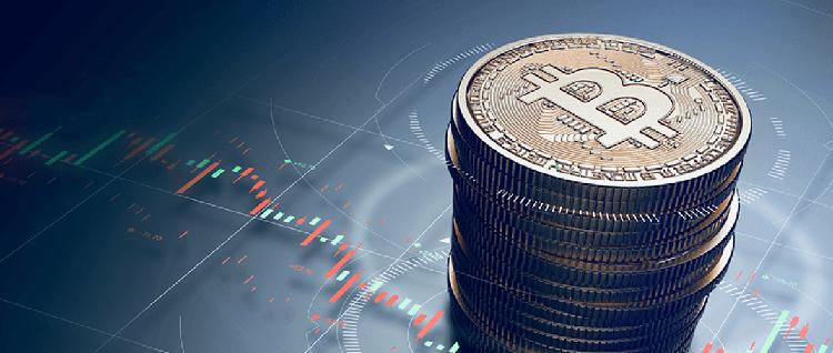 آیندهی ارز های صرافی Cryptopia بیت کوین