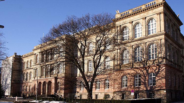 بهترین دانشگاه های آلمان در سالصنعتی آخنبهترین دانشگاه های آلمان در سالصنعتی آخن