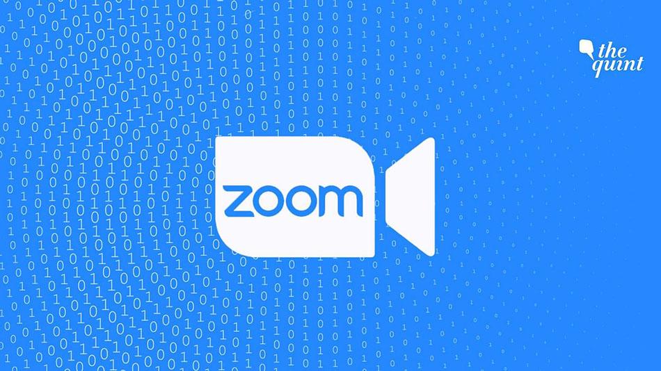آموزش تغییر بک گراند برنامه ی Zoom