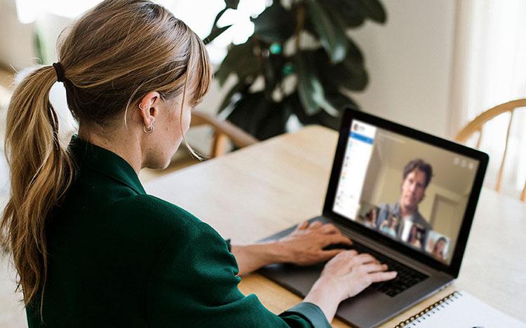 آنچه دانشجویان باید درباره کارآموزی مجازی در خارج