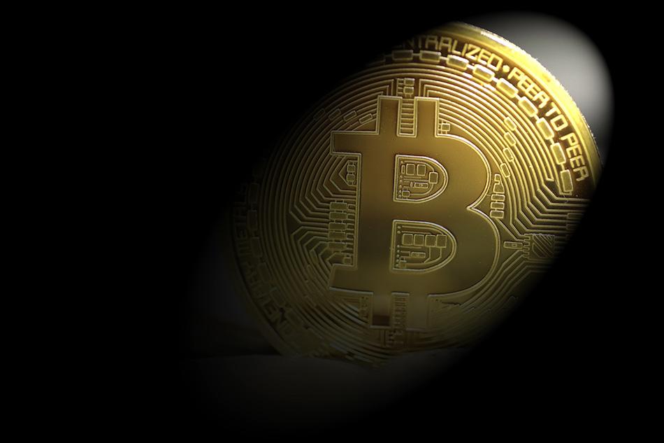 عبور بیت کوین از ۲۳ هزار دلار