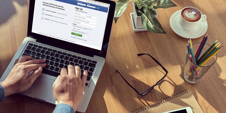 چگونه به یک بازاریاب شبکه اجتماعی موفق شویم
