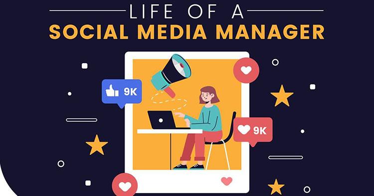 یک بازاریاب شبکه اجتماعی موفق شویم