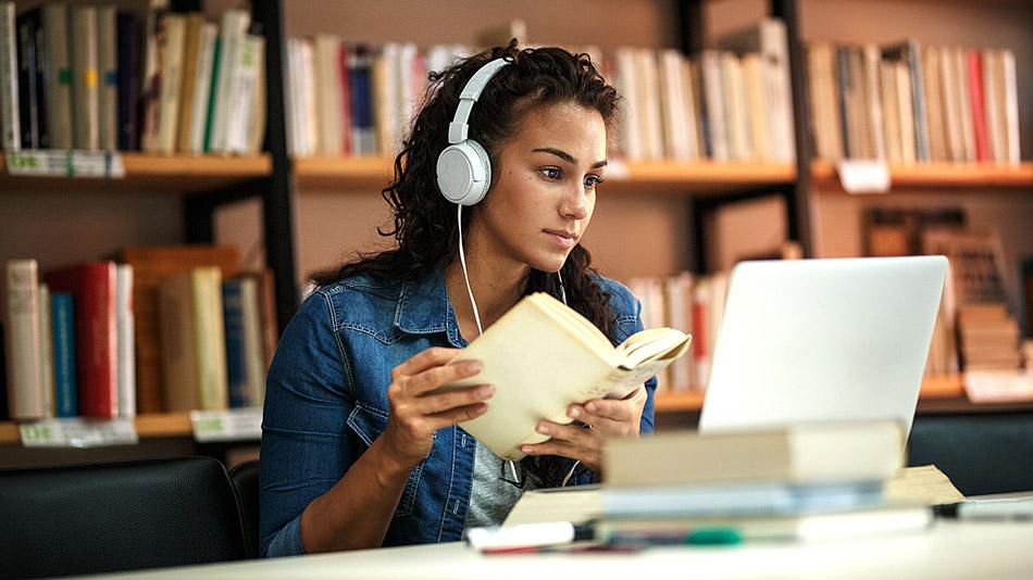 کالج های آنلاین ارزان تر تمام می شوند