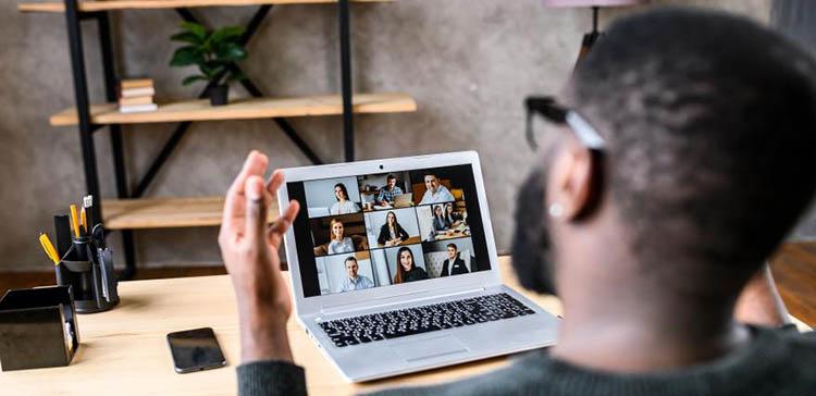 1 آیا کالج های آنلاین ارزان تر تمام می شوند ؟