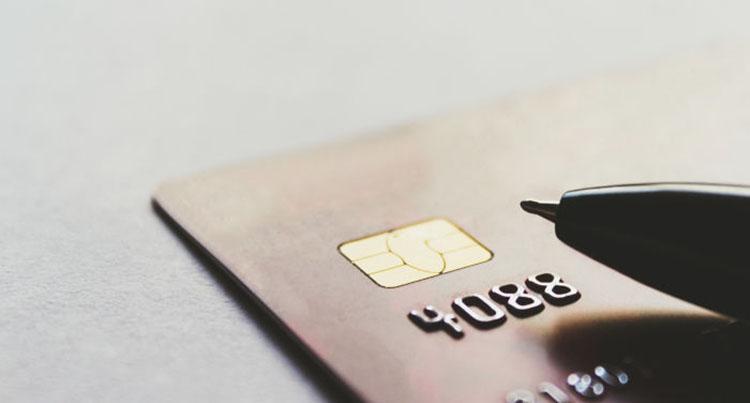 2 UnionPay چیست ؟ معرفی بزرگ ترین سیستم پرداخت جهان