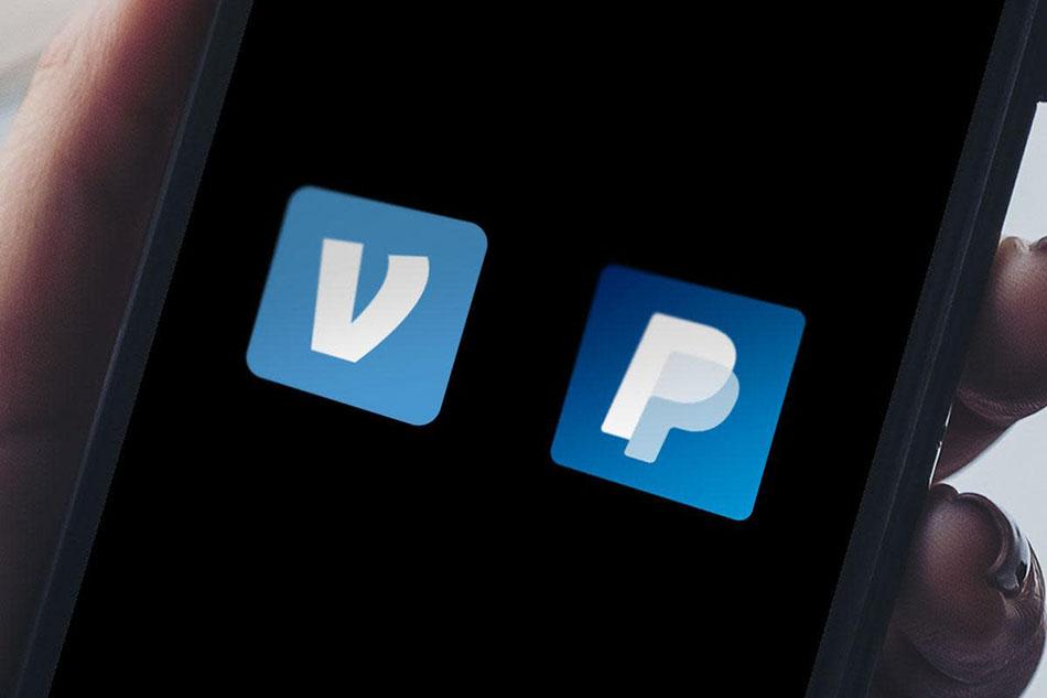 1 مقایسه ی PayPal و Venmo کدام برای شما بهتر است ؟