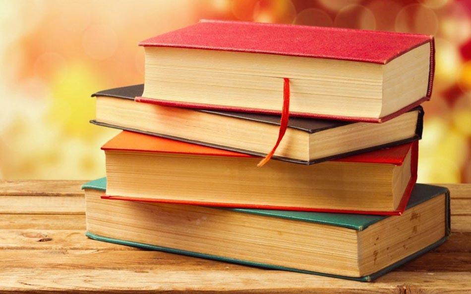 1 IngramSpark چیست؟ آموزش چاپ کتاب به صورت جهانی