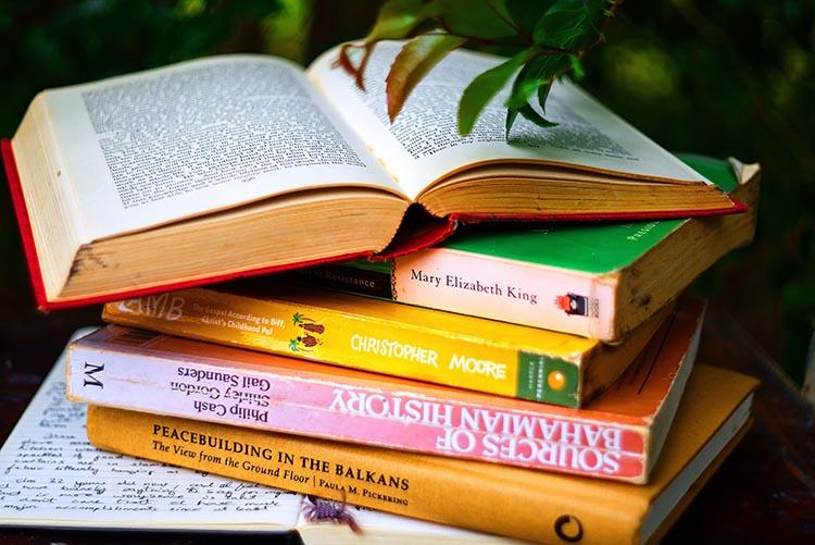 3 IngramSpark چیست؟ آموزش چاپ کتاب به صورت جهانی