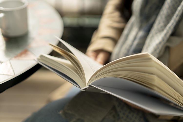 5 IngramSpark چیست؟ آموزش چاپ کتاب به صورت جهانی