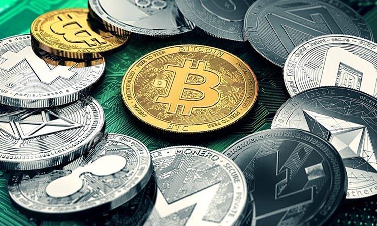 2 تجربه ی بازار ارز های دیجیتال 5 نکته که باید بدانید