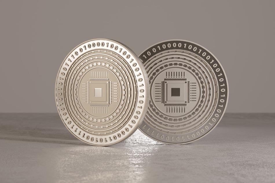 3 تجربه ی بازار ارز های دیجیتال 5 نکته که باید بدانید