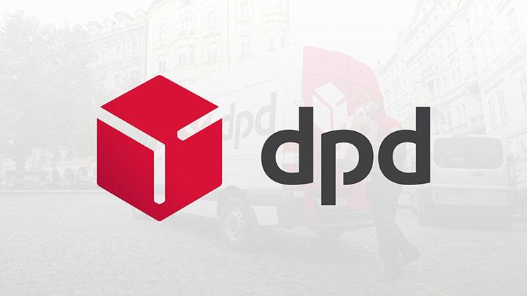 9 معرفی بهترین پلتفرم های فروش محصولات دیجیتال برای کسب درآمد ارزی