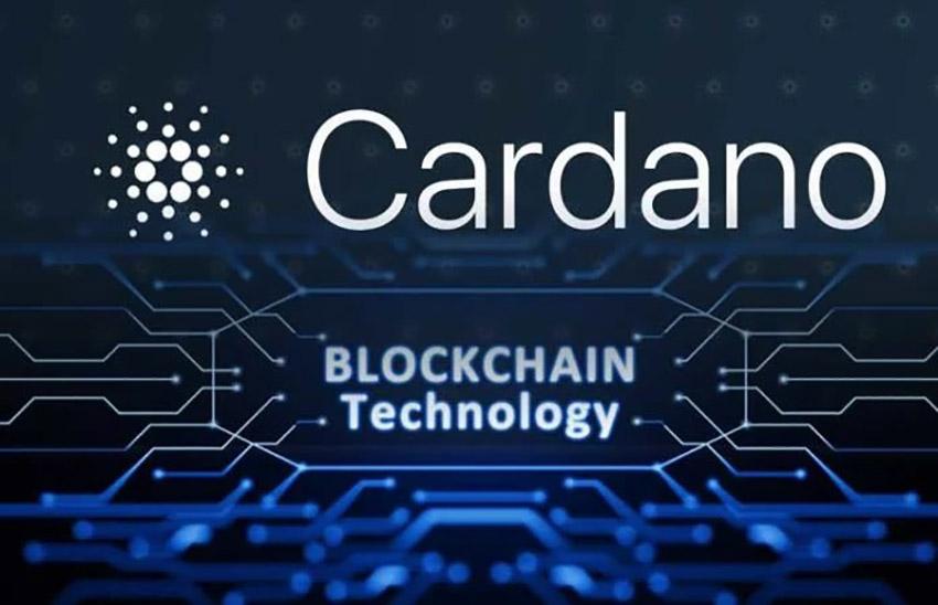 آینده کاردانو Cardano چگونه