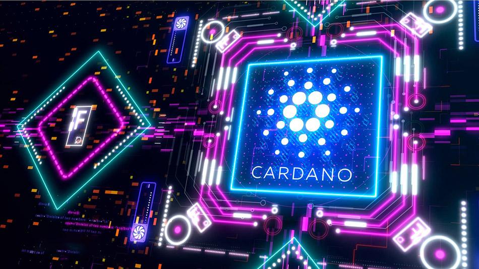 آینده کاردانو Cardano