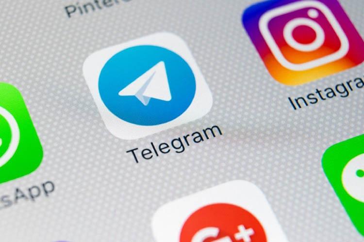 2 آیا امکان دارد تلگرام جایگرین واتساپ شود؟ چالشهای تلگرام در این راه