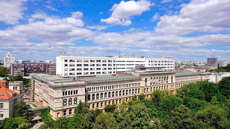 3 معرفی بهترین دانشگاه های معماری آلمان شرایط تحصیل در رشته معماری در آلمان