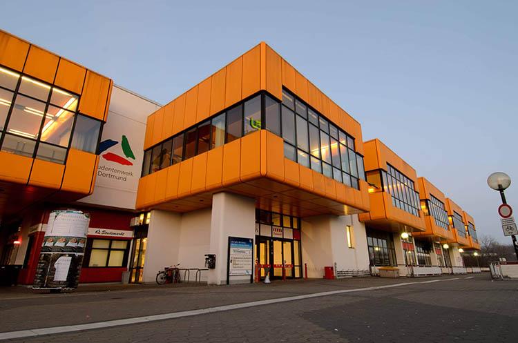 5 معرفی بهترین دانشگاه های معماری آلمان شرایط تحصیل در رشته معماری در آلمان