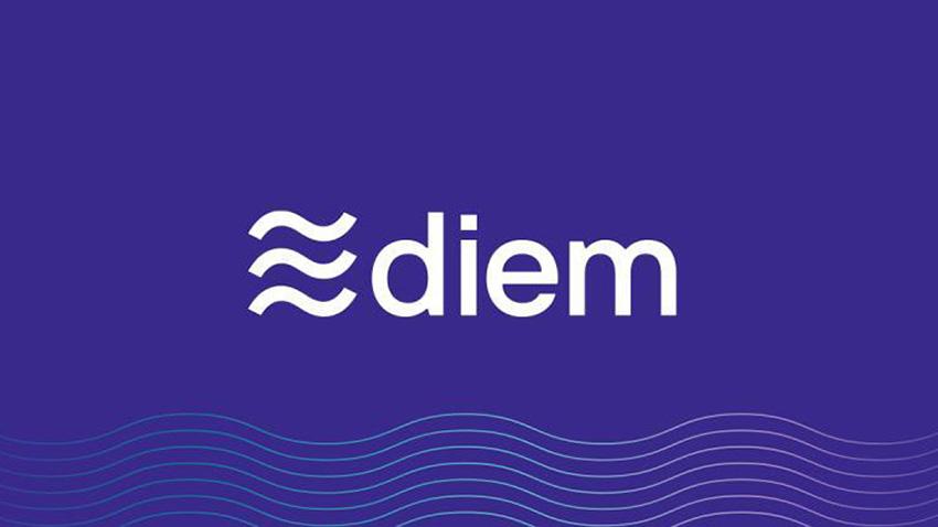 فیسبوک دیم ( Diem ) در سال ۲۰۲۱