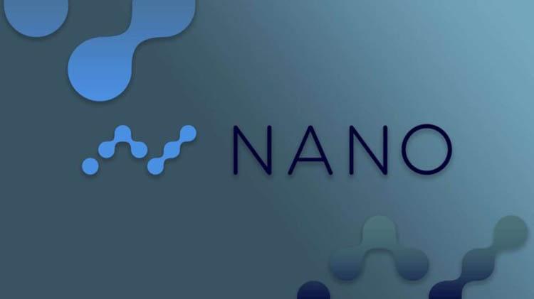 3 ارز دیجیتالی نانو(NANO) چیست ؟ آشنایی با مزیتهای نانو نسبت به بیت کوین
