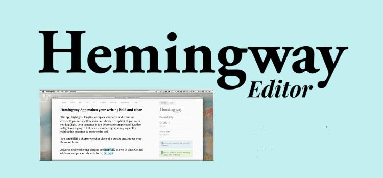 5 معرفی 11 رقیب و جایگزین گرامرلی برای تصحیح غلطهای نگارشی شما