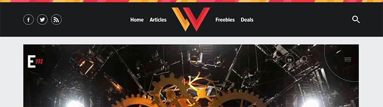 7 معرفی 13 وبلاگ و وب سایت برنامه نویسی برای بهبود مهارت های کد نویسی شما