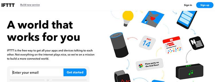 8 معرفی 11 ابزار مدیریت شبکه های اجتماعی برای تیم های بازاریابی در سال 2021