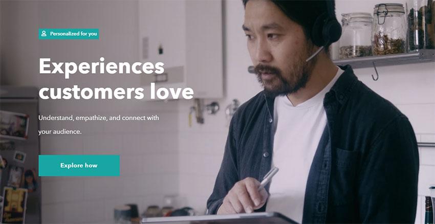 بهترین شرکت های دورکاری برای زنان Sitecore