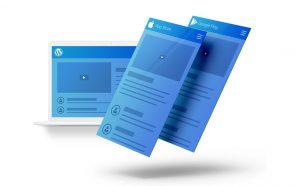 تبدیل سایت وردپرسی به اپلیکیشن گوشی همراه با استفاده از پلاگین