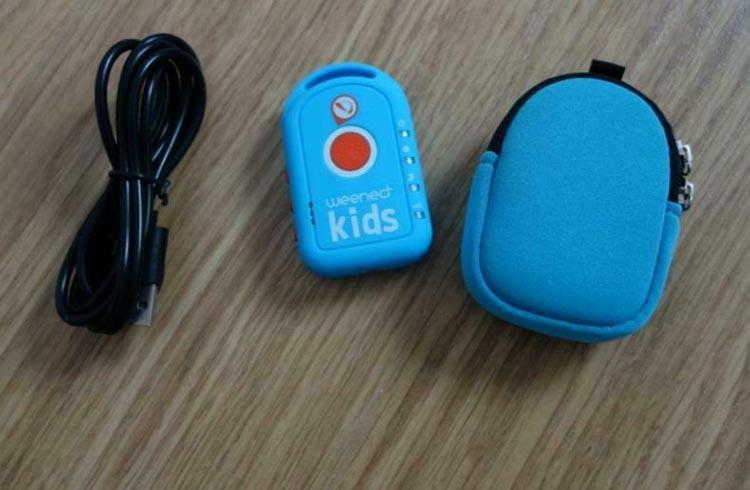 5 معرفی 8 مورد از بهترین ردیاب کودکان استفاده از GPS برای ردیابی کودک