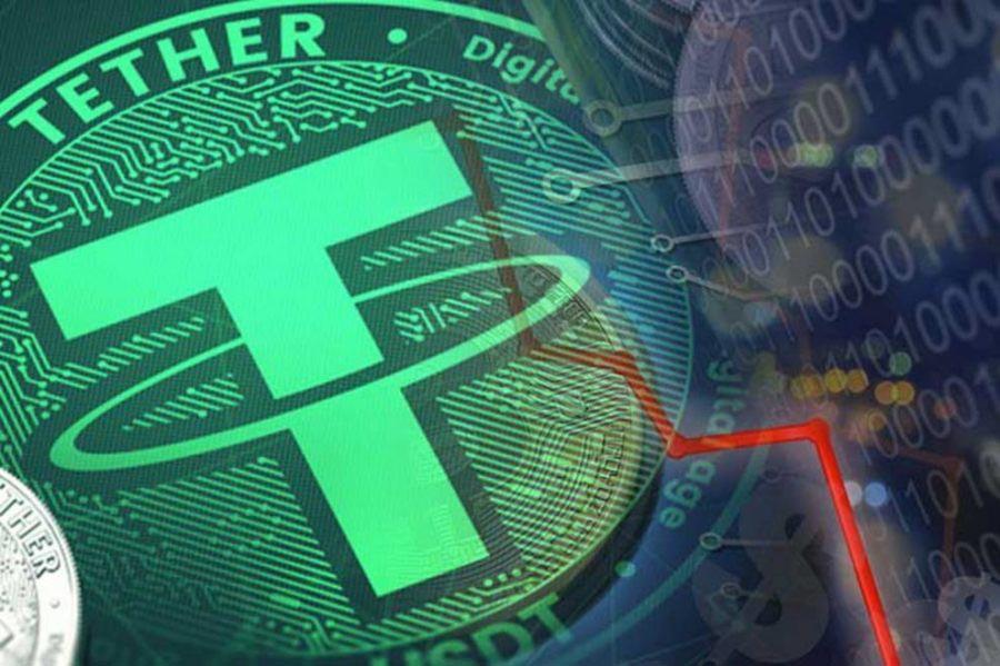 معرفی انواع تتر ( Tether ) ERC20 ، TRC20 ، EOS ، Omni