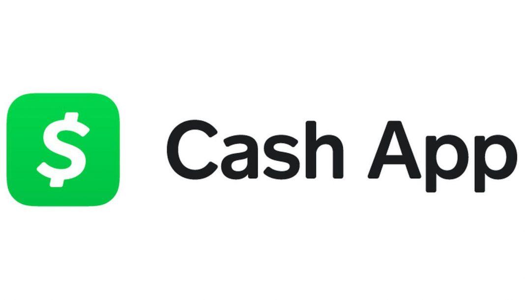 01 اپلیکیشن Cash App چیست ؟ مزایا، معایب و ویژگی های این سرویس پرداخت عمومی