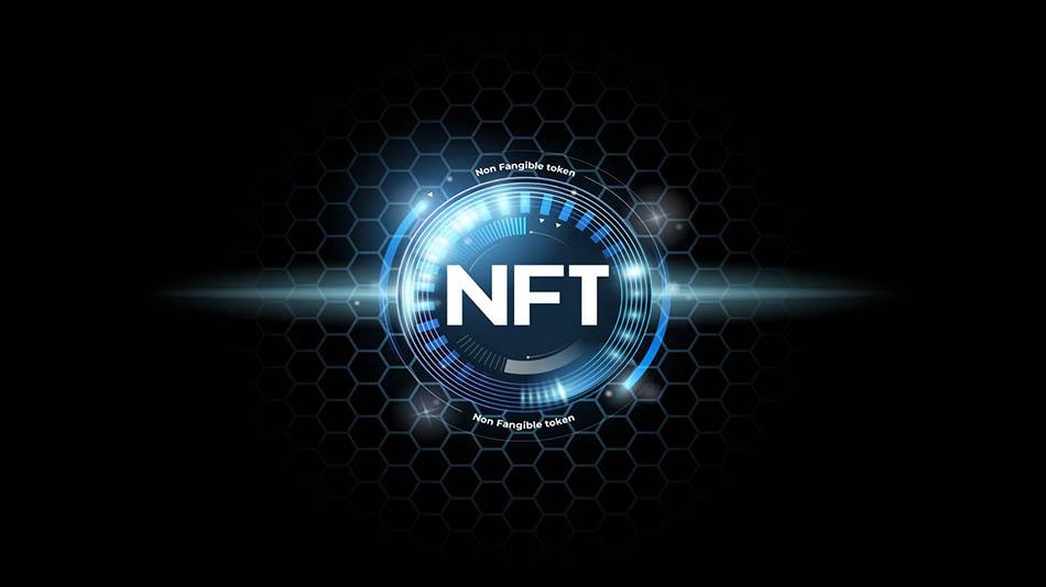 1 آشنایی با بهترین سرمایه گذاری NFT در سال 2021