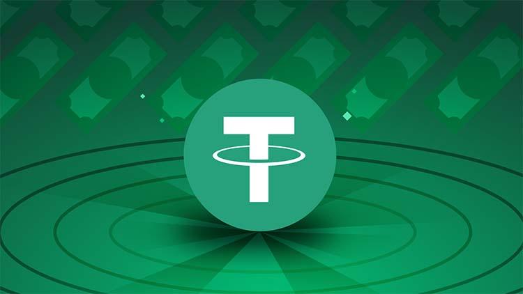 2 معرفی انواع تتر ( Tether ) ERC20 ، TRC20 ، EOS ، Omni