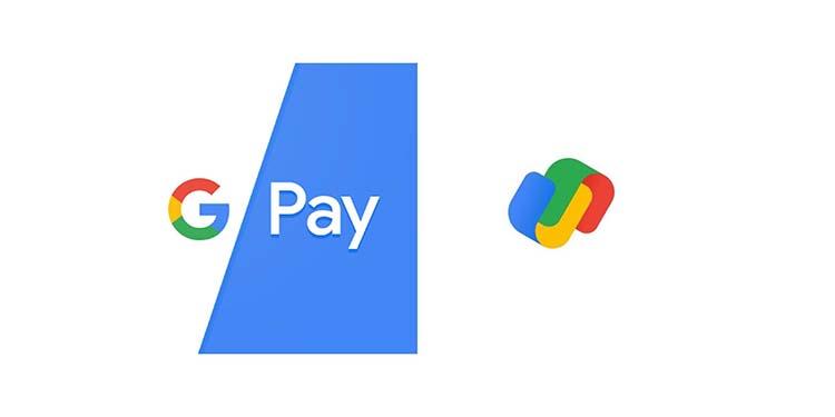 3 آشنایی با بهترین جایگزین های پی پال (PayPal) با کارمزد کمتر