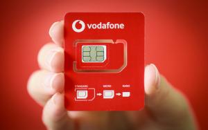 سایت Vodafone | ارایه و خرید سرویس های ارتباط از راه دور در ایران و ۲۶ کشور جهان