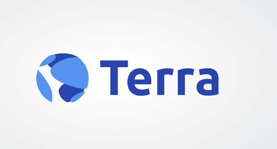 آشنایی با ارز دیجیتال ترا (Terra) یا Luna و دلایل سرمایه گذاری بر روی این رمز ارز