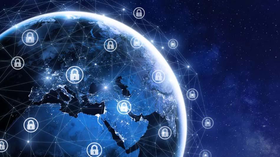 بهترین سرویس های مانیتورینگ و نظارت بر وب سایت در سال 2021